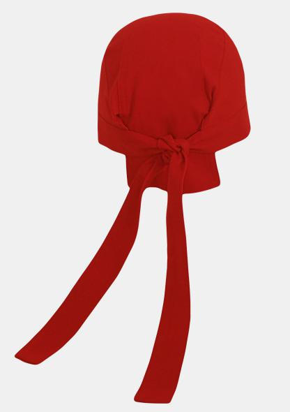 1BANRRED - Bandana Regency Red
