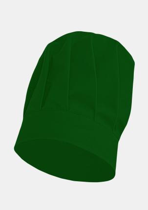 693050167 - Kochhaube Irish Green