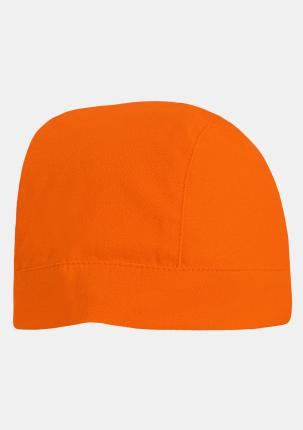 6BAND20519 - Bandana Orange