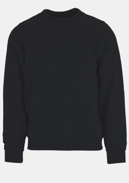 302103099 - Sweater Basic