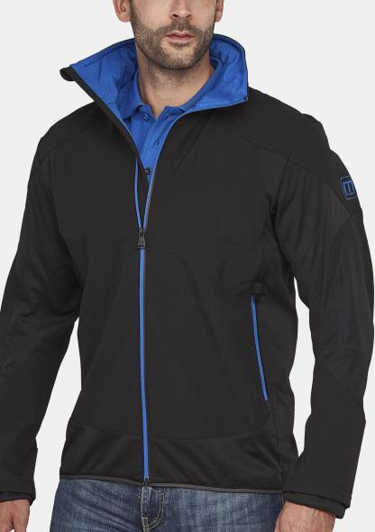 3MS40009 - Softshelljacke MS LIGHT