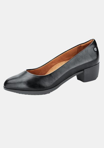 355452 - Pumps Willa