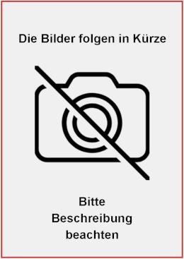 1HGILETPSCHW - Herrengilet Functio Schwarz